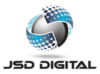 JSD Digital